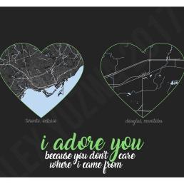 heartmaps