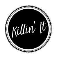 killinit